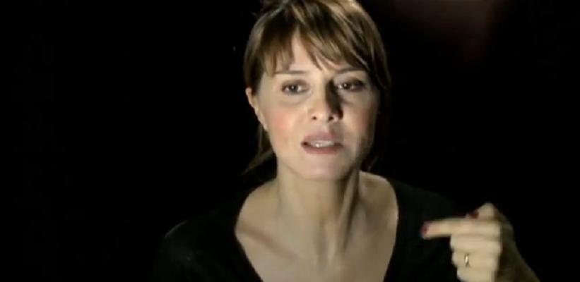 """Paola Cortellesi: """"Con i format tv tutta uguale"""""""