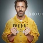 Dr. House, il momento è arrivato: al via l'ultima stagione
