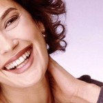"Teri Hatcher: arriva in ""The Odd Couple"", sarà vicina di Matthew Perry"
