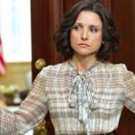 Veep, quando il politico babbeo è americano.