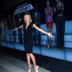 La festa di Project Runway a New York