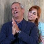 Wikitaly: Bertolino, la miss e il censimento da ridere