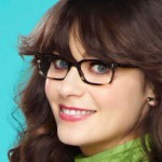 Emmy 2012 | Attrice protagonista serie comedy - Le nomination