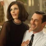 Mad Men e Modern Family favorite agli Emmy per i bookies inglesi