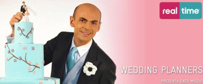 Matrimonio Gipsy Stilista : Dalle gipsy alle over spose sì ma solo in tv u2013 tvzap