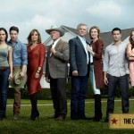 Ascolti tv: per Dallas ritorno amaro su Canale 5