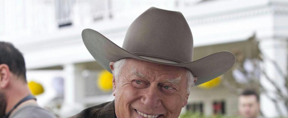 Il flop di Dallas, sospeso dopo la seconda puntata