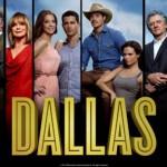 Dopo lo stop su Canale 5, Dallas trasloca su La5