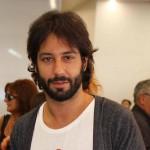 Matteo Branciamore, ex Marco dei Cesaroni: guarito dalla dipendenza dal sesso