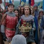 Mondo senza fine, torna il Medioevo secondo Ken Follet