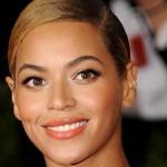 Ciak, mi filmo: Beyoncé regista di se stessa