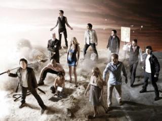 """Per la serie: """"La fine del mondo"""": tutte le apocalissi della tv"""