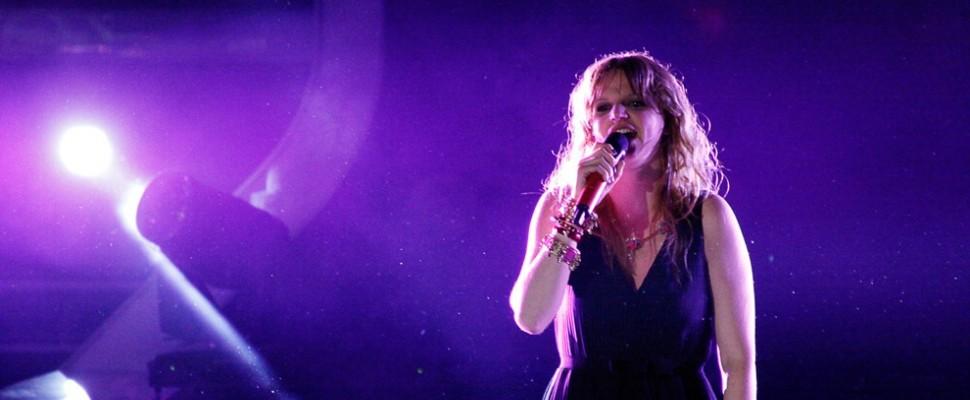 Dai talent a Maria Nazionale, Sanremo schiera i Big