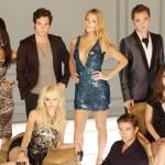 Gossip Girl, il gran finale: amori e rivelazioni