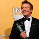 Sag Award 2013, le nomination