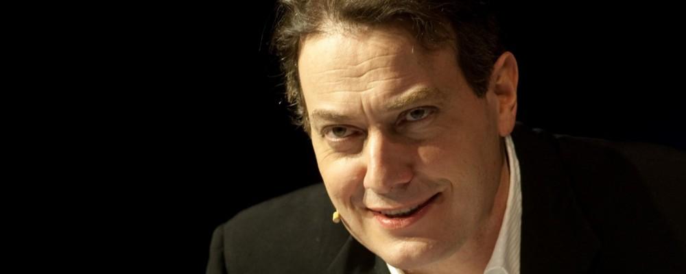 Corrado Guzzanti
