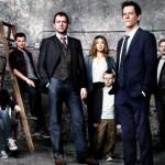 Sky e Mediaset alleate a sorpresa per la serie più attesa dell'anno