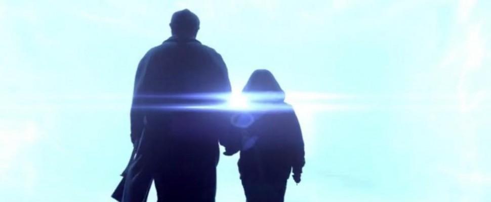 Cento e non più cento: addio a Fringe, molto più che sci-fi