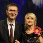 Sanremo e gli ospiti al tempo della crisi