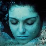 Il borsino della Tv - 5 gennaio 2012: Il ritorno di Twin Peaks e la tv di Amazon