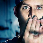 Da Fringe a Big Bang il 2013 di Mediaset Premium è seriale