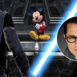 Da Lost e Fringe a Guerre Stellari, J.J. Abrams fra gli Jedi