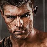 Spartacus, la seconda stagione in chiaro su Cielo