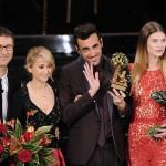 Ascolti, il Sanremo ''social'': 11 milioni di spettatori in media e 625 mila tweet