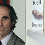 La storia siamo noi, Philip Roth rivelato