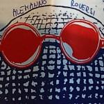 Un anno senza Lucio Dalla, il ricordo su Rai Uno