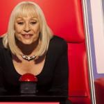 """Raffaella Carrà: """"No a X Factor, odio le liti in tv"""""""