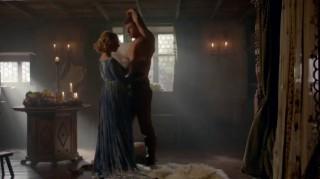 White Queen, la serie inglese che celebra la regina