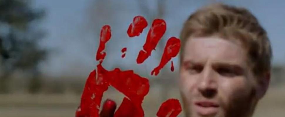 Under The Dome, mano nella mano con Stephen King