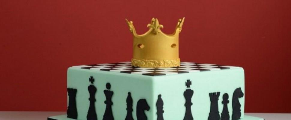 Real time, i segreti per diventare un grande cake designer