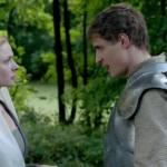 The White Queen: dopo i Tudors ancora sesso alla corte di Inghilterra
