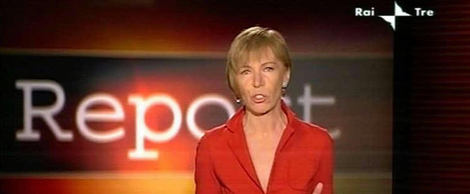 Ascolti tv, la serata è della Formula 1. Report con le oche fa indignare i social network
