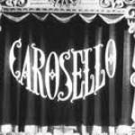 """Marzocca: """"Con gli spot, Neri e io abbiamo resuscitato Carosello"""""""