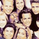 Brenda, Kelly, Dylan & friends: che cosa è successo ai protagonisti di Beverly Hills?