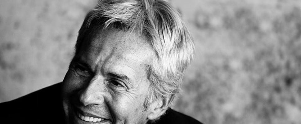 Rai3, La Storia siamo noi racconta Claudio Baglioni