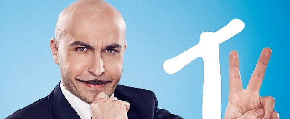 """Mtv, la guest star di """"Mario"""" è Nino Frassica"""
