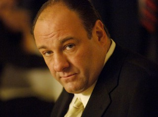 Serie tv, il ritorno di Toni Soprano e la nuova creatura di J.J. Abrams