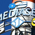 Made in Italy, accordo Mediaset - Prime Video per la diffusione