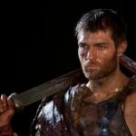 Spartacus, ultimo atto: è La guerra dei dannati