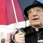 Mai Papa: la Storia siamo noi dedica una puntata a Don Gallo