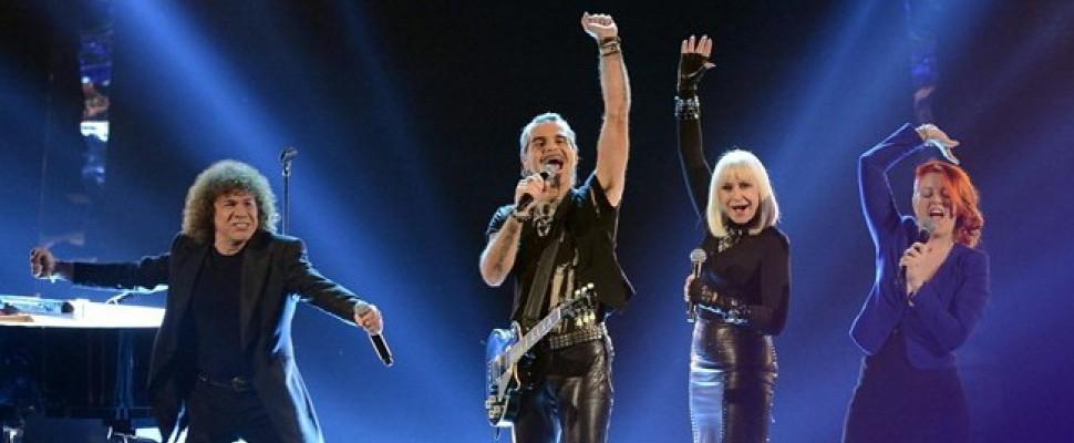 The Voice, la diretta della semifinale: ad un passo dal sogno