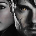 Beauty and the Beast, tra thriller e romanticismo in una New York gotica