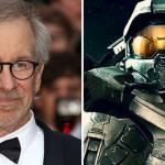 Serie tv, i videogiochi di Steven Spielberg e i vampiri di Guillermo Del Toro
