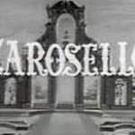 RAI, torna il Carosello, il nuovo che avanza