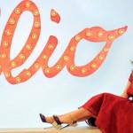Clio Zammatteo dà appuntamento con la bellezza