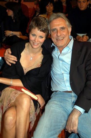 Addio a Gigi Rizzi: il suo ritratto a La storia siamo noi